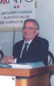Antonio Scalvini