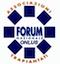 Forum Forum