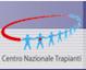 Centro Nazionale Trapiantati Centro Nazionale Trapiantati