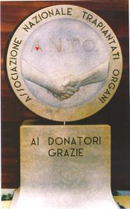 Monumento A.N.T.O.