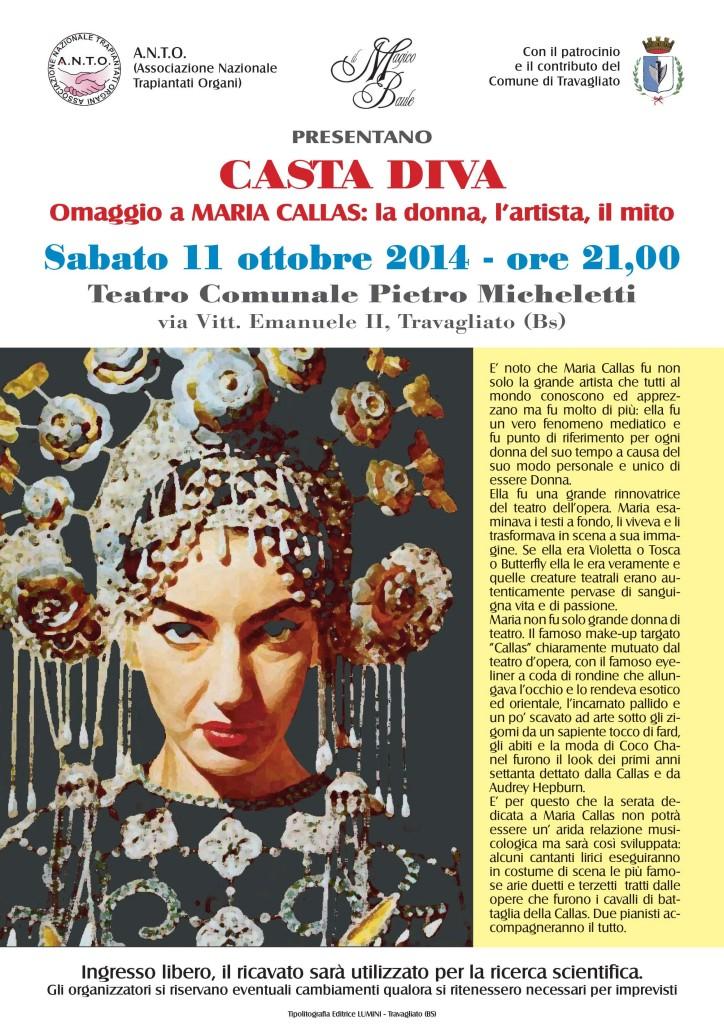 locandina_CALLAS_2014_0001